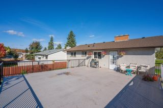 Photo 17: 801 WARREN Avenue in Prince George: Spruceland House for sale (PG City West (Zone 71))  : MLS®# R2622735