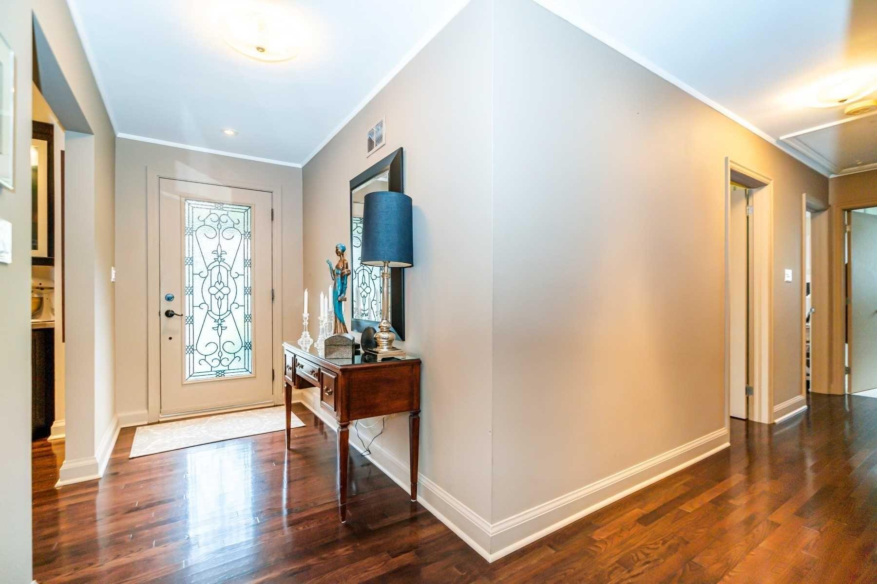 Photo 2: Photos: 782 Bessborough Drive in Oshawa: Centennial House (Bungalow) for sale : MLS®# E4968487