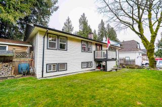 Photo 4: 6250 180 Street in Surrey: Cloverdale BC House for sale (Cloverdale)  : MLS®# R2538714