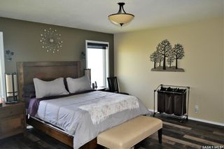 Photo 11: 602 1st Avenue South in Bruno: Residential for sale : MLS®# SK856112