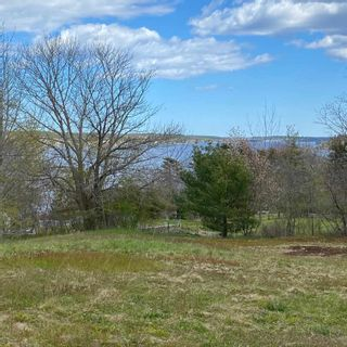 Photo 15: Vacant Land Highway 331 in West Lahave: 405-Lunenburg County Vacant Land for sale (South Shore)  : MLS®# 202111160