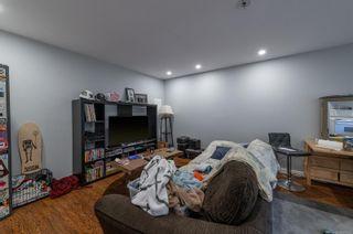 Photo 24: 2746 Lakehurst Dr in : La Goldstream House for sale (Langford)  : MLS®# 883166