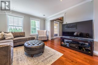 Photo 10: 21 Camrose Drive in Paradise: House for sale : MLS®# 1237089