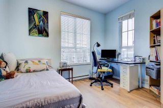 Photo 13: 409 2105 W 42ND AVENUE in Vancouver: Kerrisdale Condo for sale (Vancouver West)  : MLS®# R2124910