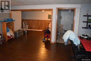 Photo 28: 128 Main Street in St. George: House for sale : MLS®# NB058157