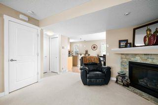 Photo 6: 145 Silverado Plains Close SW in Calgary: Silverado Detached for sale : MLS®# A1109232