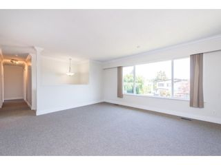 Photo 9: 7687 JUNIPER Street in Mission: Mission BC House for sale : MLS®# R2604579