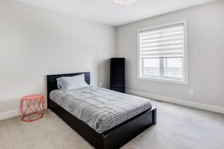 Photo 23: 2 924 3 Avenue NW in Calgary: Sunnyside Row/Townhouse for sale : MLS®# A1109840
