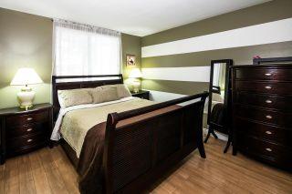 """Photo 8: 202 12639 NO 2 Road in Richmond: Steveston South Condo for sale in """"NAUTICA NORTH"""" : MLS®# R2076169"""