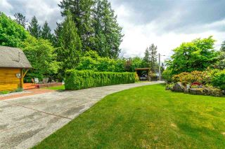 Photo 4: 3333 WILLERTON Court in Coquitlam: Burke Mountain House for sale : MLS®# R2586666