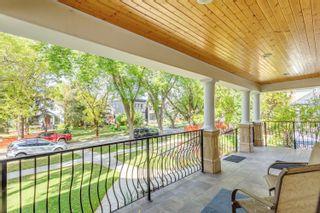 Photo 4: 10219 125 Street in Edmonton: Zone 07 House for sale : MLS®# E4263898