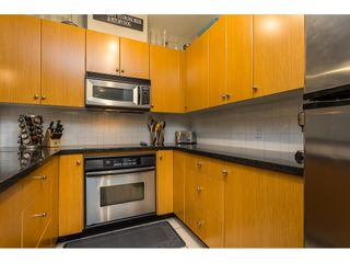 "Photo 4: 221 100 CAPILANO Road in Port Moody: Port Moody Centre Condo for sale in ""SUTER BROOK"" : MLS®# R2592180"