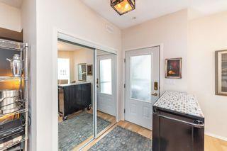 Photo 16: 316 10717 83 Avenue in Edmonton: Zone 15 Condo for sale : MLS®# E4251807