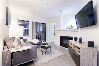 "Photo 4: 212 7330 SALISBURY Avenue in Burnaby: Highgate Condo for sale in ""BOTANICA"" (Burnaby South)  : MLS®# R2490667"