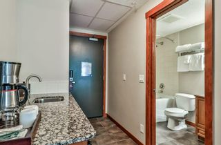 Photo 18: 126A/B 170 Kananaskis Way: Canmore Apartment for sale : MLS®# A1026059