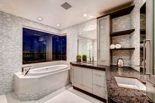 Photo 52: Residential for sale : 8 bedrooms : 1 SPINNAKER WAY in Coronado