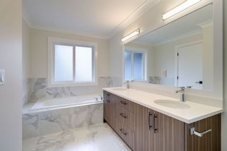 Photo 13: 1387 CHARLAND Avenue in Coquitlam: Central Coquitlam House for sale : MLS®# R2243588