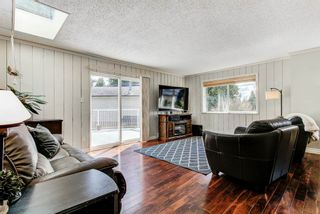 Photo 4: 1531 SUFFOLK Avenue in Port Coquitlam: Glenwood PQ House for sale : MLS®# R2555533