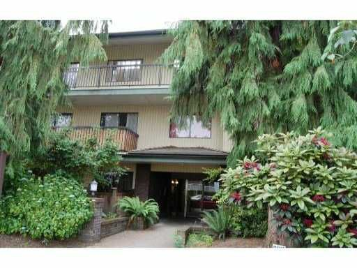 FEATURED LISTING: 105 - 1622 FRANCES Street Vancouver