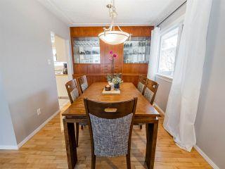 Photo 17: 5403 106 Street in Edmonton: Zone 15 House for sale : MLS®# E4228041