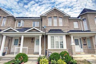 Photo 1: 524 Bur Oak Avenue in Markham: Berczy House (2-Storey) for sale : MLS®# N4529567