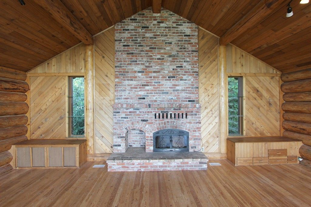 Photo 29: Photos: 8079 Squilax Anglemont Highway: St. Ives House for sale (North Shuswap)  : MLS®# 10179329