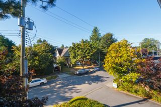 Photo 22: 306 1068 Tolmie Ave in : SE Maplewood Condo for sale (Saanich East)  : MLS®# 854176
