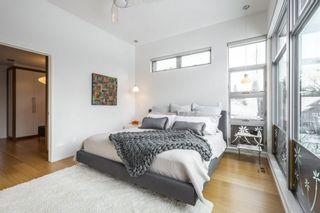Photo 31: 9235 118 Street in Edmonton: Zone 15 House for sale : MLS®# E4246158