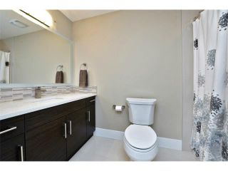 Photo 28: 931 33 Street NW in Calgary: Parkdale House for sale : MLS®# C4003919