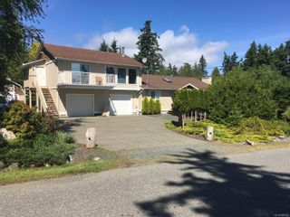Photo 1: 70 Jamieson Rd in : PQ Bowser/Deep Bay House for sale (Parksville/Qualicum)  : MLS®# 869740