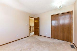 Photo 23: 1393 FALCONER Road in Edmonton: Zone 14 House for sale : MLS®# E4262757