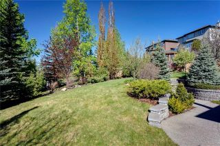 Photo 40: 215 PANORAMA HILLS Road NW in Calgary: Panorama Hills Detached for sale : MLS®# C4298016