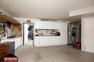 """Photo 43: 10555 239 Street in Maple Ridge: Albion House for sale in """"The Plateau"""" : MLS®# R2539138"""