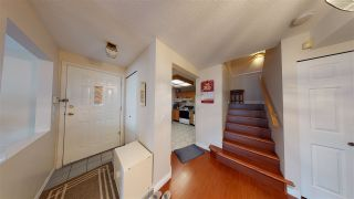 Photo 3: 5 7188 EDMONDS Street in Burnaby: Edmonds BE Townhouse for sale (Burnaby East)  : MLS®# R2541803