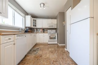 Photo 8: 26746 32A Avenue in Langley: Aldergrove Langley House for sale : MLS®# R2480401
