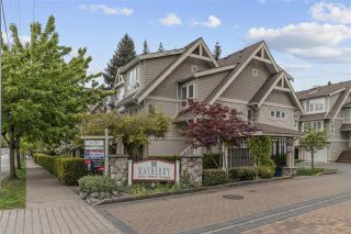 Photo 1: 27 8844 208 Street in Langley: Walnut Grove Townhouse for sale : MLS®# R2587137