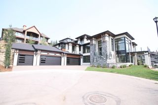 Main Photo: 44 Spring Valley Lane SW in Calgary: Springbank Hill Detached for sale : MLS®# A1133565