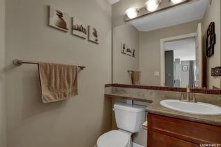 Photo 14: 3516 Green Bank Road in Regina: Greens on Gardiner Residential for sale : MLS®# SK846386