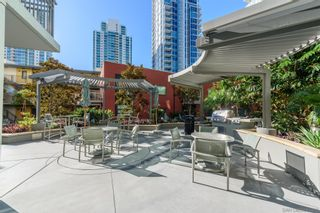 Photo 23: DOWNTOWN Condo for sale : 1 bedrooms : 1240 India St #421 in San Diego