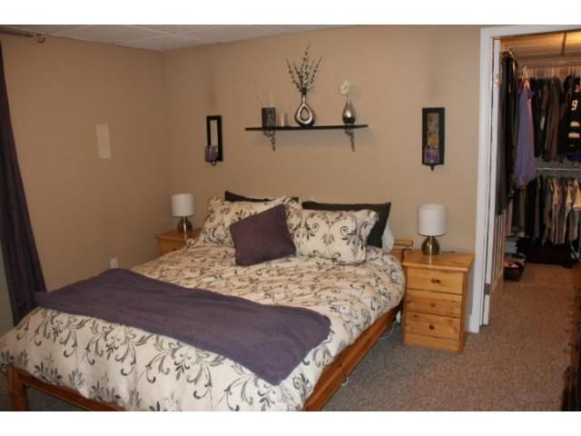 Photo 14: Photos: 53 Imperial Avenue in WINNIPEG: St Vital Residential for sale (South East Winnipeg)  : MLS®# 1210841