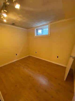 Photo 19: 3420 79 Street in Edmonton: Zone 29 House for sale : MLS®# E4258106