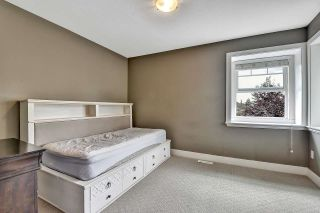 Photo 20: 7866 164A Street in Surrey: Fleetwood Tynehead House for sale : MLS®# R2608460
