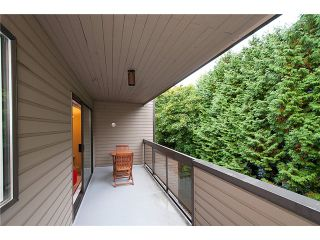 """Photo 14: # 303 6105 KINGSWAY BB in Burnaby: Highgate Condo for sale in """"Hambry Court"""" (Burnaby South)  : MLS®# V1030771"""