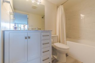 """Photo 20: 1101 31 ELLIOT Street in New Westminster: Downtown NW Condo for sale in """"Royal Albert Towers"""" : MLS®# R2541971"""