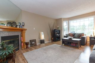 Photo 5: 209 Ashley Pl in : La Florence Lake House for sale (Langford)  : MLS®# 863377