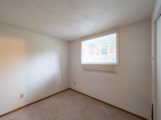 Photo 14: 547 Sabrina Road SW in Calgary: Southwood Detached for sale : MLS®# A1146796