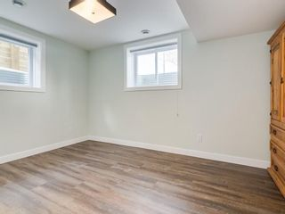Photo 27: 2053 27 Street SE in Calgary: Southview House for sale : MLS®# C4174204
