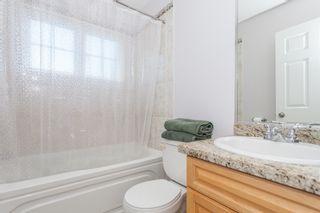 Photo 14: 3125 WINDSOR Street in Vancouver: Mount Pleasant VE 1/2 Duplex for sale (Vancouver East)  : MLS®# R2069445