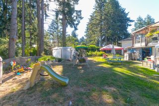 Photo 18: 2911 Pickford Rd in : Co Colwood Lake House for sale (Colwood)  : MLS®# 879204