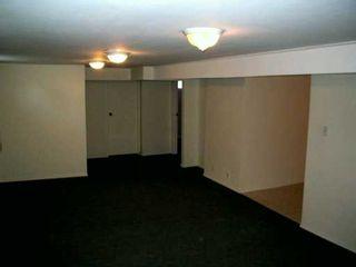 Photo 6: 75 POPLARWOOD Avenue in Winnipeg: St Vital Single Family Detached for sale (South East Winnipeg)  : MLS®# 2619889